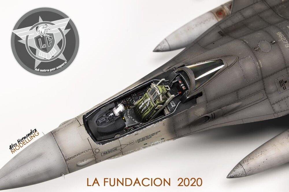 LF_F-16_5.thumb.jpg.d2b92303e315e45cecdb148c458f8921.jpg