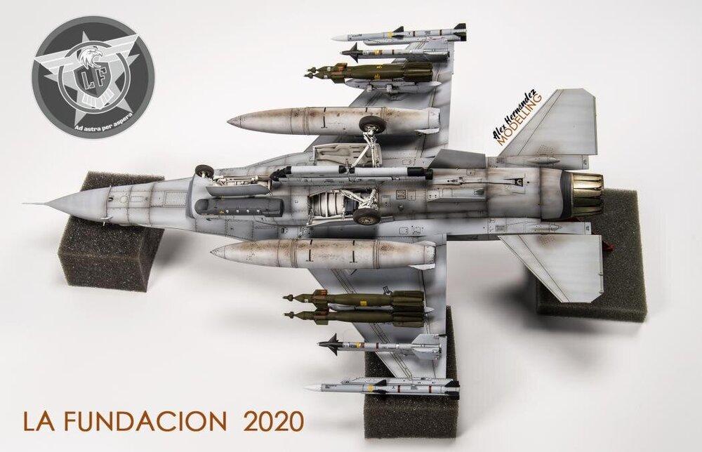 LF_F-16_6.thumb.jpg.157fd448140c949132d5e4387ef15b6b.jpg