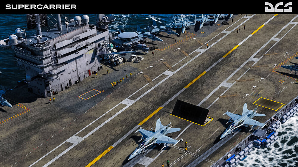 dcs-world-supercarrier-13.thumb.jpg.a26f28af4fe14c19766e6075bd0133e0.jpg