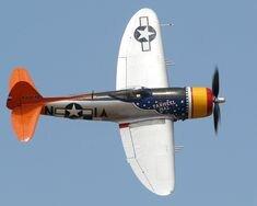 b19de5847ddecf5bdd4e98d7af8a27ef--fighter-aircraft-military-aircraft.jpg