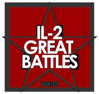 IL-2_Sturmovik_Great_Battles_logo.png.41516ba3c4bf53c582af37ccbf46e9de.png