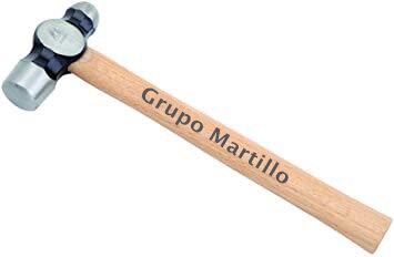 martillo.jpg.792f64251f16828167738163a5573155.jpg