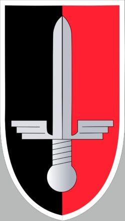 250px-JG_52_emblem.jpg.dd6c6b03463e867d9c18cb7108799c0e.jpg