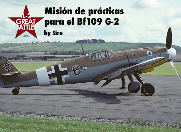 bf109_sire_cover.jpg