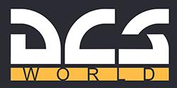 dcs_logo.png.377fadc6b43f77e45f1b30f2b7d7d0c6.png