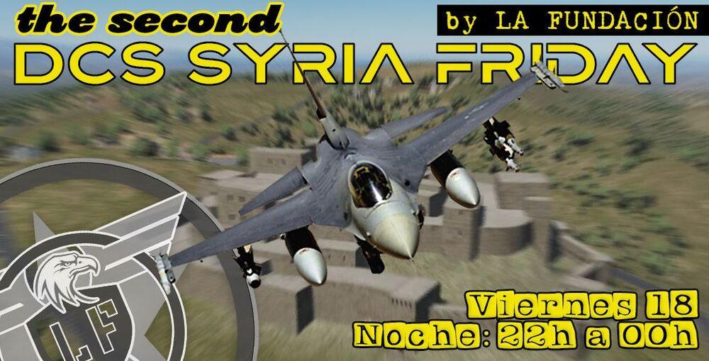 Anuncio evento DCS The Second Syria Friday.jpg