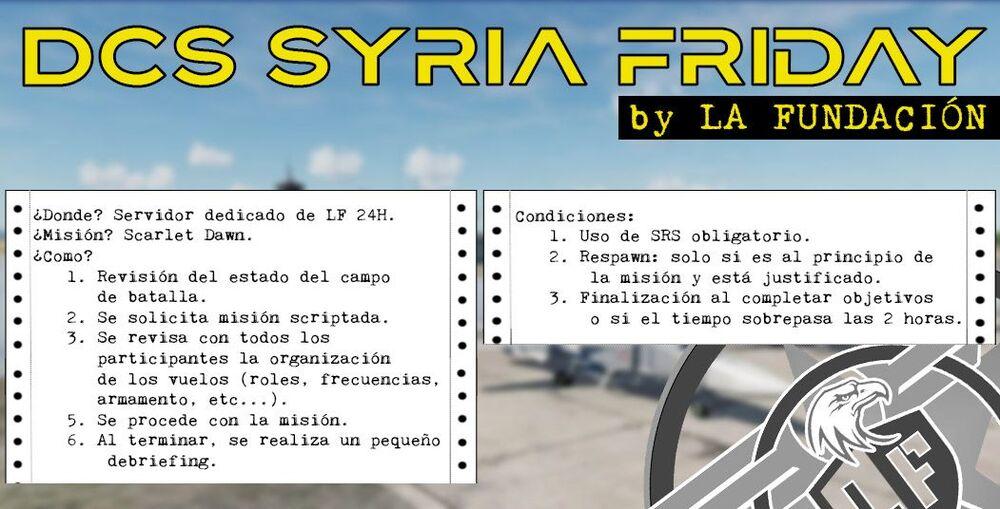 dcs siria friday2.jpg