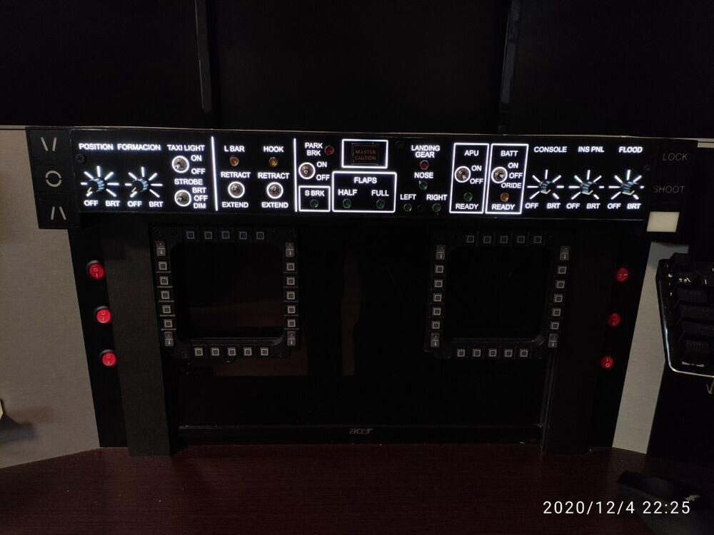 DB2480F0-850D-4A61-B5CE-1FA74A7C1930.jpeg