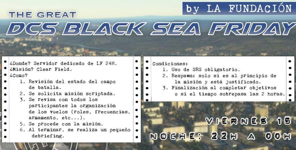 Anuncio_evento_DCS_Black_Sea_Friday2.jpg