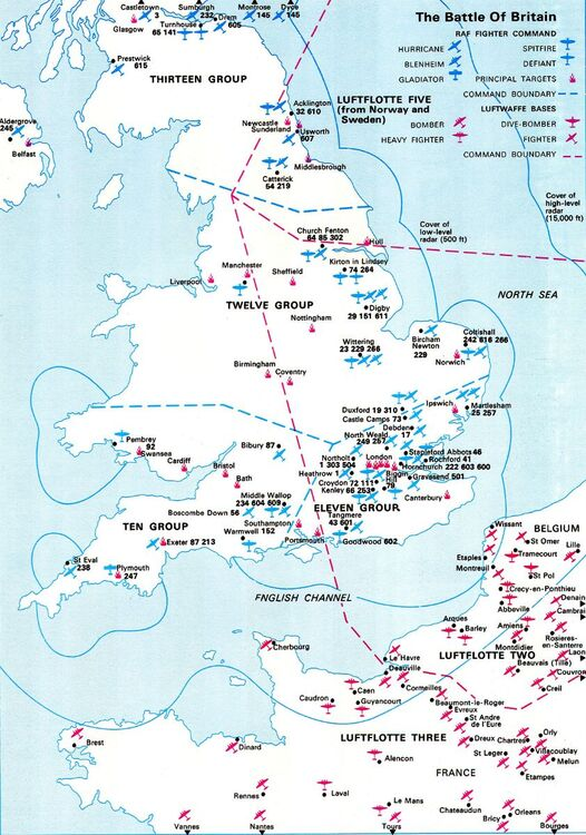 Artwork-showing-a-map-of-Battle-of-Britain-airfields-of-South-East-England-1940-0A.jpg