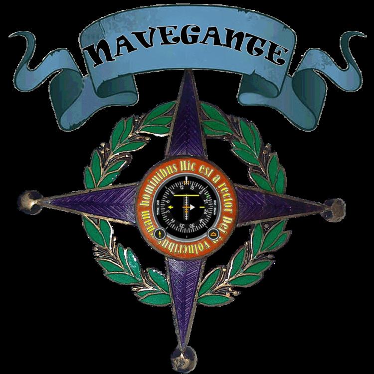 Medalla Navegante.png