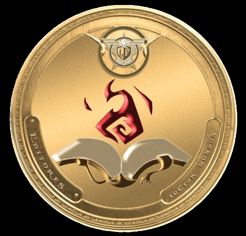 Medalla-Editores (grande).png