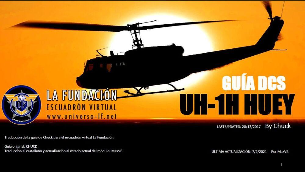 guia uh-1h cover.jpg