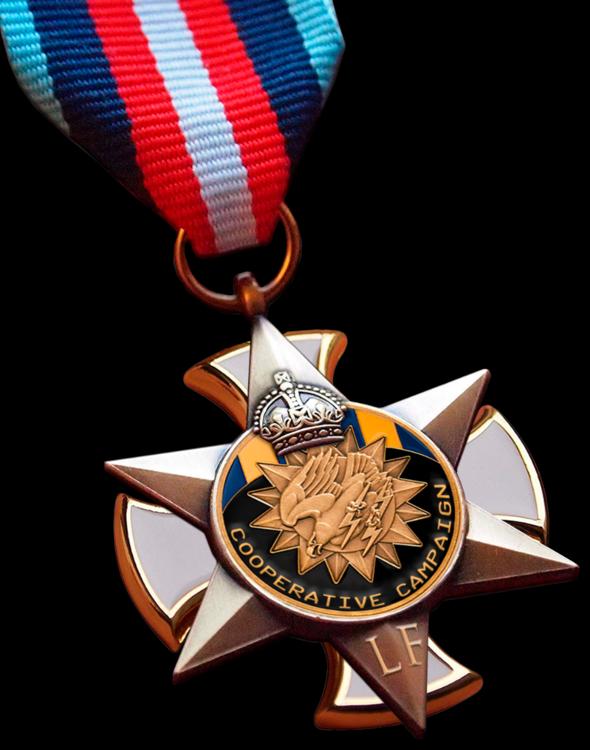 Medalla-campaña-cooperativa-chucky.png