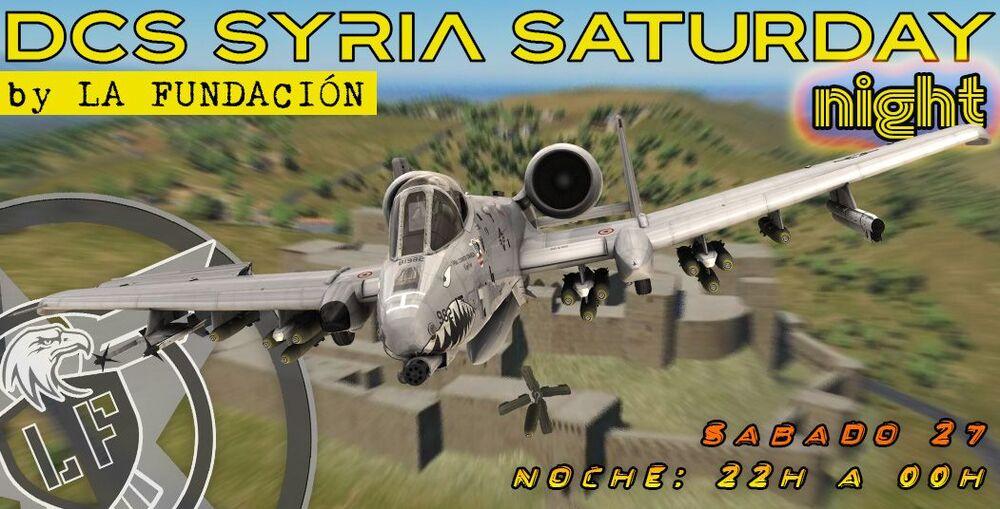 Anuncio_evento_DCS_Siria_Saturday_Night.jpg