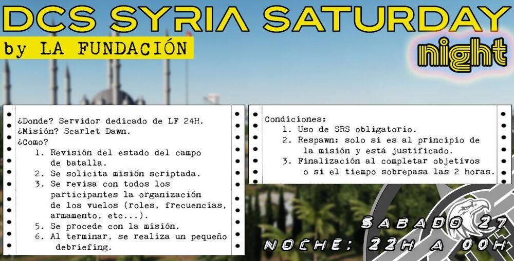 Anuncio_evento_DCS_Siria_Saturday_Night2.jpg