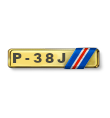 P38J.png