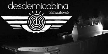 desdemicabina-banner-mini.jpg