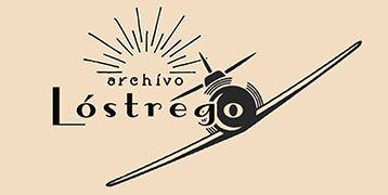 lostrego-banner-mini.jpg