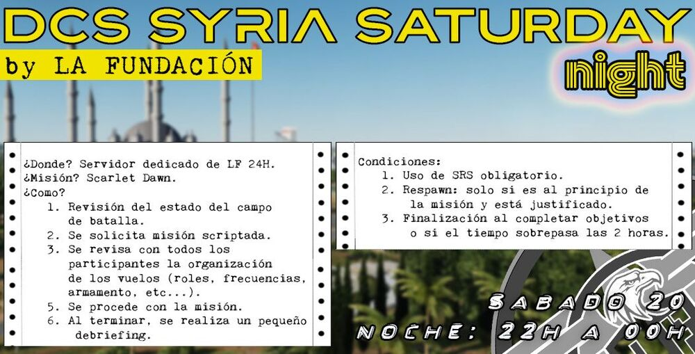 Anuncio_evento_DCS_Siria_Saturday_Night2.thumb.jpg.9a06d6f9f3b2508128fc037f35470ccb.jpg