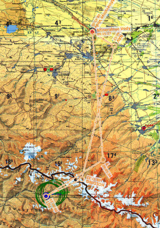 CombatFlite_001_Route.png
