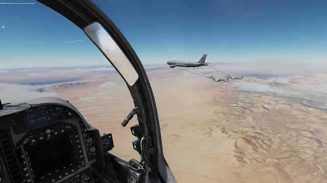 Digital_Combat_Simulator_Black_Shark_Screenshot_2021_04_24_-_23_40_24_39.png.af655cabbe402b9534cf79dc7b35cff5.png