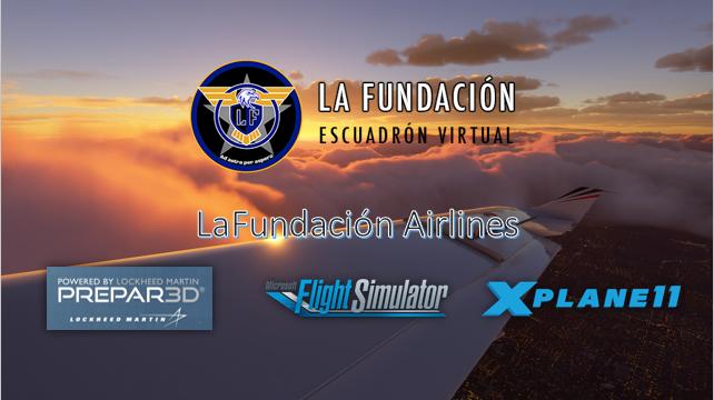 LF-airlines.PNG.b33fa1c9c01d6ba22ff110c07889d885.PNG