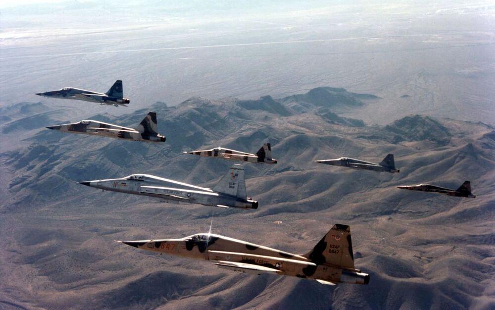 Formation_of_seven_F-5E_aggressors_061006-F-1234S-074.thumb.jpg.0f269973b03678a1161246bd24c2ebc0.jpg