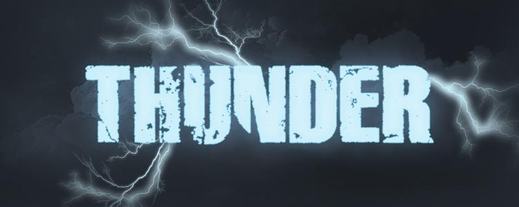 Thunder.png.1887364834b983e832760b61bd3d9e4a.png