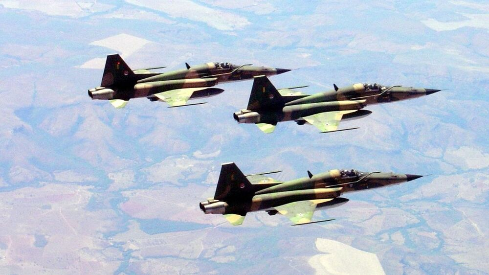 brazil-f5-freedom-fighter-formation-jet-aircraft-1920x1080-105895.thumb.jpg.c55e9df965be0af25b40976a1084e279.jpg