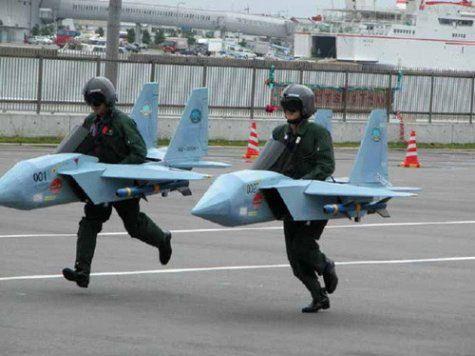 airforcecutbacks.jpg.4c9a10ab367ebf49c6039b05a747e754.jpg