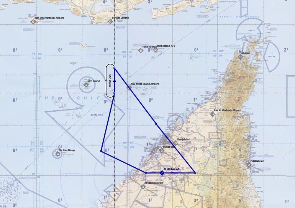 mapa.thumb.jpg.c4d17ffe9aeaa10ffe801b89962e4000.jpg